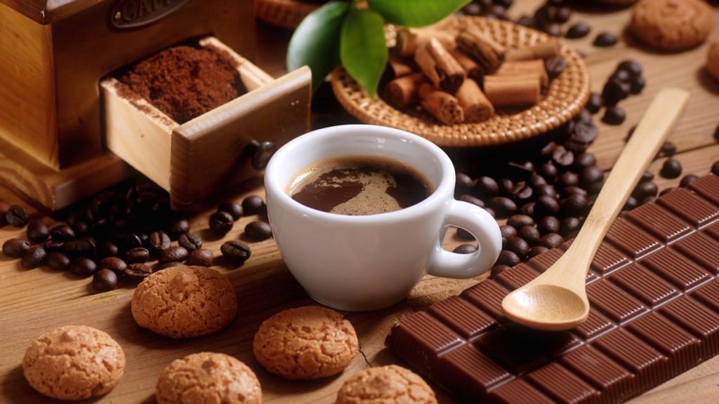 kofe-1024x576